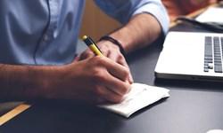 یادداشت| چالشها و فواید دورکاری کارمندان