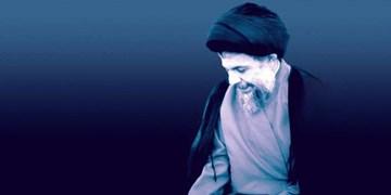 پناهیان: شهید صدر عقلانیت جمهوری اسلامی را تئوریزه کرد