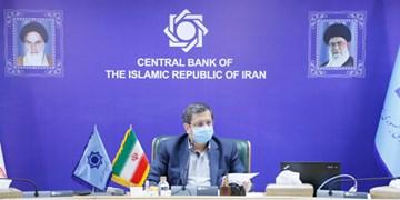 بانک جهانی و صندوق بینالمللی پول در برخورد با کشورهای عضو منصفانه عمل کنند