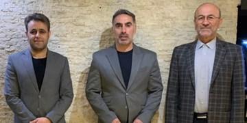 مدیرعامل نفت مسجدسلیمان:یزدی 14فروردین تیم را ترک کرد/برای فکری شرط گذاشتیم