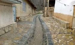 روستاهایی که به نوبت بوی شهر میگیرند/ بررسی ضعفها و قوتهای طرح هادی