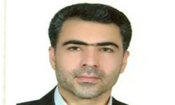 شهید «سلیم قنبری» به عنوان شهید شاخص کشوری سازمان بسیج حقوقدانان انتخاب شد
