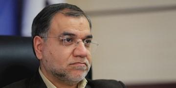 عمل به دستورالعمل آئیننامه انقلاب اسلامی