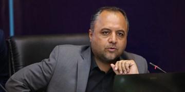 وعده رئیس سازمان نوسازی مدارس برای تکمیل طرحهای معطل مانده خیری