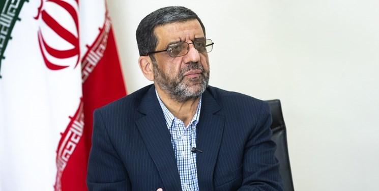 وزیر میراث فرهنگی: اولویت بر حفظ خانههای تاریخی اطراف حرم است