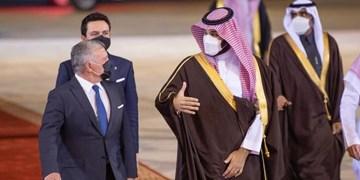 سفر هیات سعودی در بحبوحه «کودتای» اردن برای آزادی فوری یکی از بازداشتشدگان