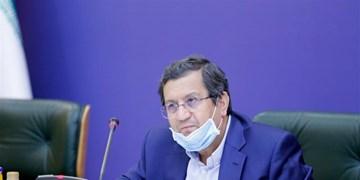 تخصیص 100 میلیون دلار دیگر برای واردات واکسن کرونا