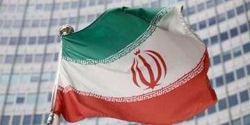 یک منبع آگاه: ایران رفع گام در برابر گام تحریمها را نخواهد پذیرفت