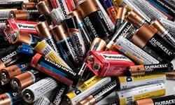 فارس من| جای خالی باتری قلمیهای ایرانی در بازار/ باتریهای خارجی بازار را اشباع کردهاند