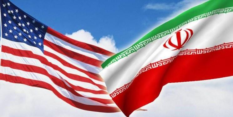 گزارش اطلاعاتی آمریکا: ایران در حال انجام فعالیتهای کلیدی برای ساخت سلاح هستهای نیست
