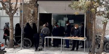 بیشترین پرونده متشکله در زنجان مربوط به نانواییها است