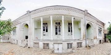 مجوز تخریب و عملیات اجرایی برای خانه کوزهکنانی مشهد صادر نشده است