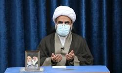 گلایه امام جمعه بندرلنگه از ستاد کرونا و اداره بهداشت