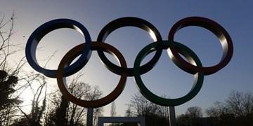 شرمساری و شکست اخلاقی برای کاروان المپیک ایران/ کادر درمان و سالمندان پشت ستارههای کاغذی!