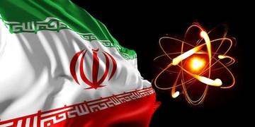 دستاوردهای هستهای که امروز رونمایی شد؛ آغاز گازدهی به سانتریفیوژهای نسل جدید در نطنز
