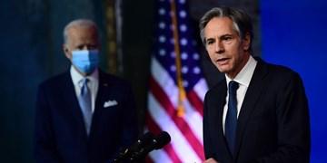 لسآنجلس تایمز: تعجبآور نیست که ایران درباره قصد آمریکا تردید دارد/ بایدن اشتباه ترامپ را اصلاح کند