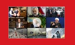 فارس۲۴| از صداقت دولت تا پشت پرده گرانی مرغ