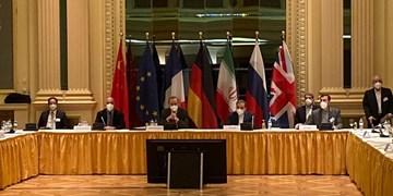 پاریس: مذاکرات وین باید به بازگشت کامل ایران و آمریکا به برجام منتهی شود
