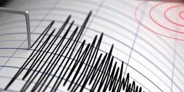 زلزله دوباره دماوند را لرزاند