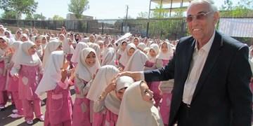 کریم، «کریم» است/از کلیدداری خزانهالهی تا سلطان مدرسهسازی و ساخت بزرگترین بیمارستان خاورمیانه
