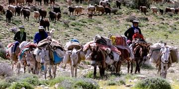 مشکلات عشایر سمنان رفع شود/ لزوم تأمین آب موردنیاز عشایر