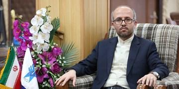 رئیس دانشگاه آزاد کرمانشاه منصوب شد