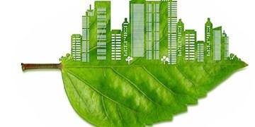 گامی برای اصلاح الگوی مصرف/ بازار بهینهسازی انرژی و محیطزیست رونق میگیرد
