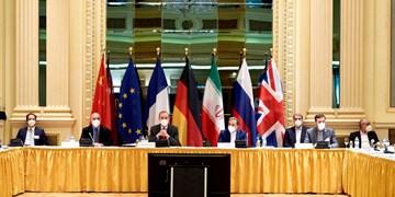 مقام اروپایی: تیمهای مذاکره کننده ایران و آمریکا برای رایزنی داخلی به کشورهایشان برمیگردند