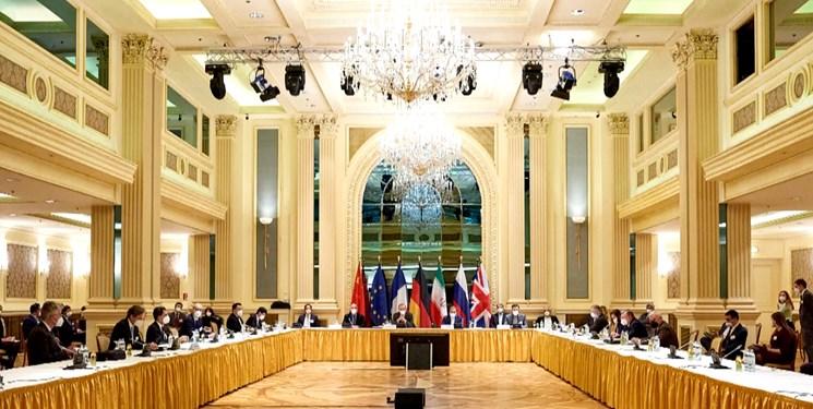 اتحادیه اروپا: دور دوم کمیسیون مشترک برجام فردا برگزار میشود