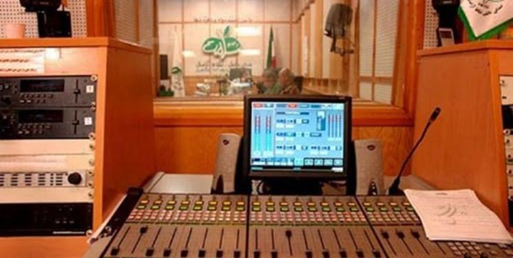ویژه برنامه های رادیو در هفته دولت/ پخش 448 ویژه برنامه
