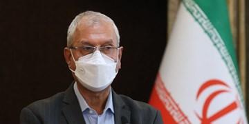ربیعی خبر داد: دستور روحانی به وزارت اطلاعات برای شناسایی ربایندگان فایل صوتی ظریف