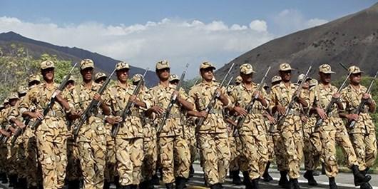 مشمولان خدمت سربازی کردستان اول اردیبهشت ماه اعزام میشوند