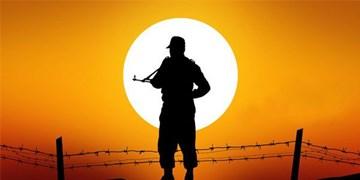 فارس من| چرا سربازی حرفهای و اختیاری امکانپذیر نیست؟