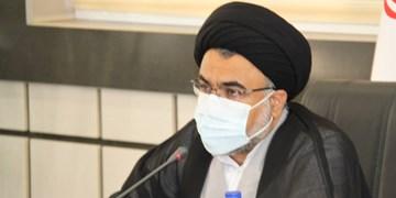 پروندههای مختومه در استان مرکزی ۱۷۳۹ درصد افزایش یافت