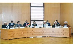 همکاری آموزشی محور دیدار مقامات ترکمنستان و افغانستان