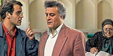 خداویسی: دهه 70 سال های طلایی بازیگری ام بود/ فصل دوم «سرنخ» هم جذاب خواهد بود