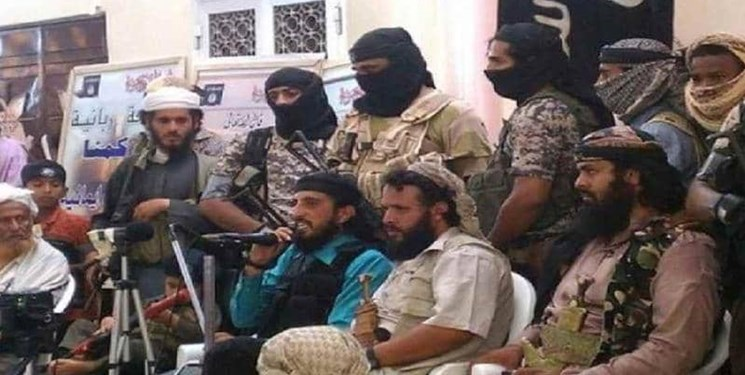 القاعده و داعش در یمن؛ از پیدایش تا مشارکت در تجاوز ائتلاف سعودی-آمریکایی