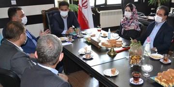 شورای تشکلهای گردشگری البرز تأسیس میشود