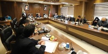 تذکر به شهردار رشت در نخستین جلسه ۱۴۰۰ شورا
