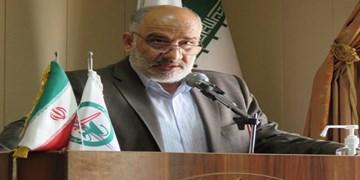 فعالیت ۱۱ هزار گروه جهادی استان مرکزی در عرصههای مختلف
