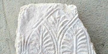 کشف ۳ شی تاریخی در بندر سیراف