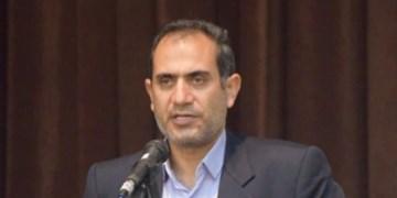 توهین، ضرب و جرح و تهدید جزو جرائم اول آذربایجانشرقی