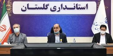 تاکید مقاممعظمرهبری در رعایت حقالناس در انتخابات مورد توجه قرار گیرد