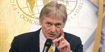 کرملین: بازگشت سفیر آمریکا به مسکو به تحولات در روابط میان دو کشور بستگی دارد
