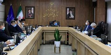 تشکیل کارگروه اجرایی سازی سند الزامات پیشگیری و مقابله با اخبار جعلی در مرکز ملی فضای مجازی