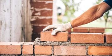 اعلام آمادگی سپاه البرز برای ساخت منزل مسکونی در «سیسخت»