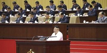 هشدار کیم جونگ اون درباره بدترین شرایط در کره شمالی