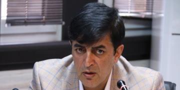 تشکیل ستاد امنیت انتخابات در سه استان تهران، سیستان و بلوچستان و خوزستان