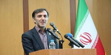 تعیین تکلیف ایفای تعهدات ارزی صادرکنندگانی که تعقیب قضایی آنها تعلیق شده است