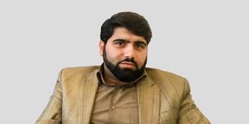 جنگندگی برای پیشرفت انقلاب اسلامی
